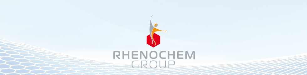 Rhenochem Group Head
